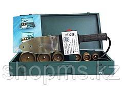 Сварочный аппарат YMD 20*63 (1600 Вт)