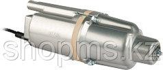 Насос глубинный вибрационный UNIPUMP Бавленец БВ 0,12-40-У5 кабель-40м ниж.забор