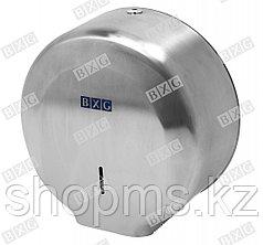 Диспенсер для туалетной бумаги BXG AРD-5010 A