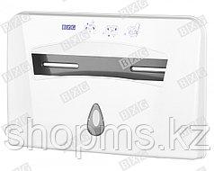 Диспенсер для покрытий на унитаз BXG CD-8009