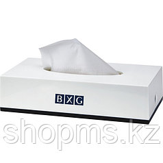 Диспенсер для лицевых салфеток BXG-РD-8397