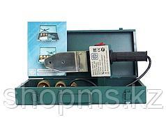 Сварочный аппарат YMD 20*32 (1200 Вт)