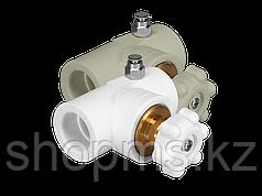 Вентиль c выпускным клап. FD 32w