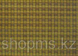 Ковер ПВХ рулон RWK09  0,65х15 п.м.