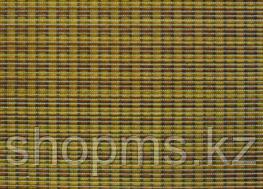 Ковер ПВХ рулон RWK09  0,65х15 п.м., фото 2