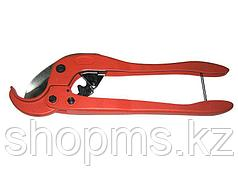 Ножницы FD до 63 тип 2