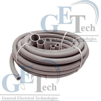 Труба для прокладки кабеля и аксессуары