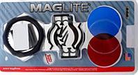 Набор аксессуаров для фонарей MAGLITE - D, фото 1