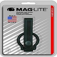 Хомут на ремень для MAGLITE С R34377