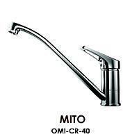 Смеситель OMOIKIRI Mito OMI-CR-40