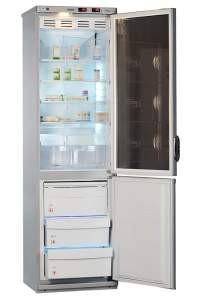 """Холодильник лабораторный ХЛ-340  """"ПОЗИС"""""""