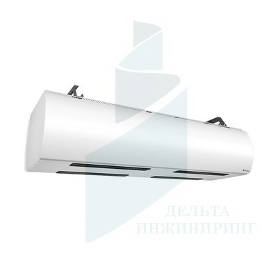 Тепловая завеса КЭВ-45П5032Е