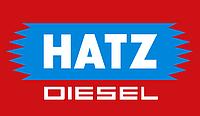 HATZ - мировой специалист  по разработке и производству дизельных двигателей!