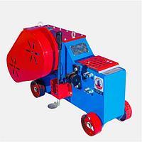 Аппарат для резки арматуры CQ45 Vector