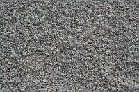 Песок кварцевый фракции 1,0 - 3,0 мм