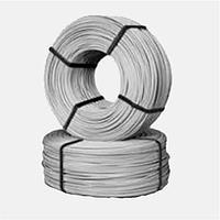 ПНСВ кабель для прогрева бетона (бухта 1км)