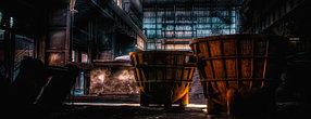 Металлы и металлические изделия