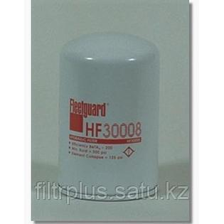Фильтр гидравлики Fleetguard HF30008
