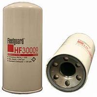 Фильтр гидравлики Fleetguard HF30009