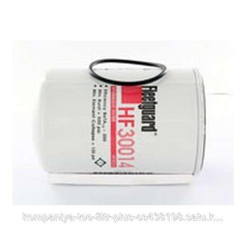 Фильтр гидравлики Fleetguard HF30014