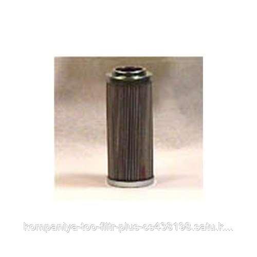 Фильтр гидравлики Fleetguard HF30027