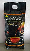 Чай Neha Premium (высшего качества) гранулированный, СТС 1 кг