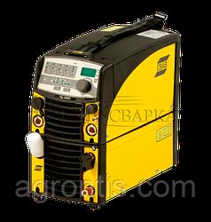 Сварочный выпрямитель ESAB CADDY TIG 2200i DC