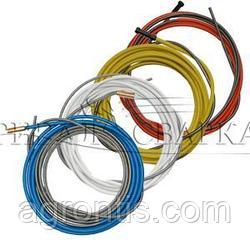 Направляющие спирали   MIG/MAG для стальных проволок
