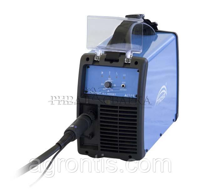 MOST FANCUT 41 Инверторная установка плазменной резки