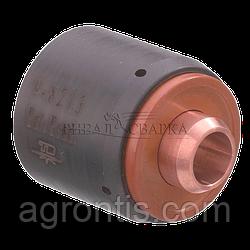 Стартер (Стартовый катридж) 9-8213 для SL60 / SL 100