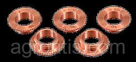 Наконечники для бесконтактной сварки (дефлектор) 9-8243 для SL60 / SL 100