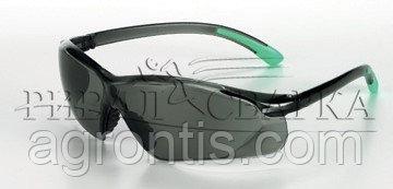 Очки защитные MOST 516, серые