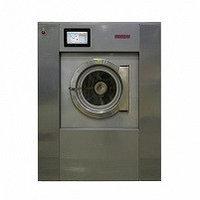 Машина стиральная ВО-60П (автомат, сенсор, паровая, ост. вл. 50%, нерж.)ВО-60П.22241
