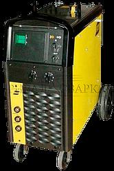 Сварочный полуавтомат ESAB ORIGO MIG 410