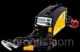 Сварочный аппарат CADDY ARC 251i, A32/A34
