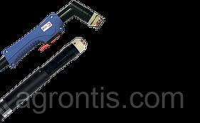 Плазменные резаки Abicor Binzel ABIPLAS CUT 110, CUT 110 MT