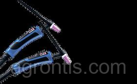 Сварочная горелка Abicor Binzel ABITIG® GRIP 9