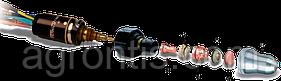 Плазматроны XT-300 / XT-301 Thermal Dynamics для Ultracut, Autocut 100, 200, 300, 2002, 3002