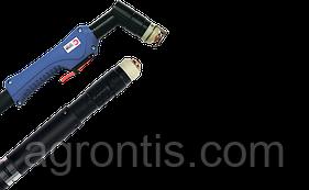 Плазменные резаки Abicor Binzel ABIPLAS CUT 150, CUT 150 MT