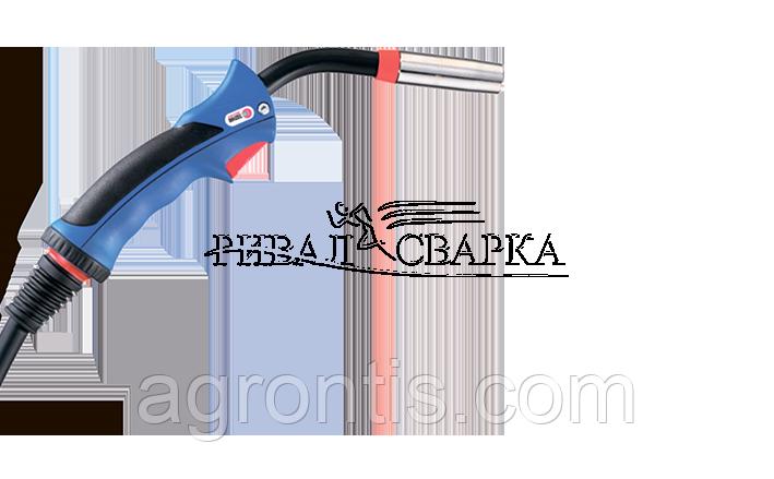 Сварочная горелка Abicor Binzel ABIMIG® GRIP A 405 LW