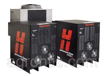 Источник плазменной резки HPR800XD Hypertherm