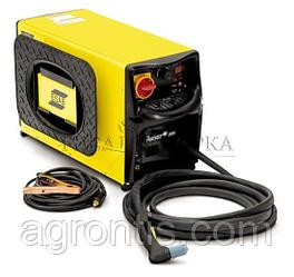 Установка плазменной резки ESAB PowerCut™ 1600