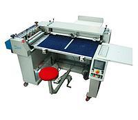 Darix Standard - полуавтоматическая крышкоделательная машина