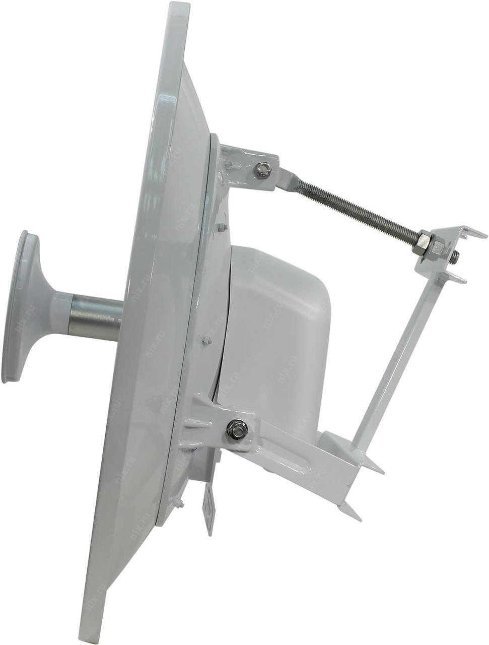 Антенна TP-Link TL-ANT5830MD