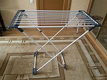 Сушилка для белья GIMI 20 метров Extension, фото 2