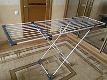 Сушилка для белья GIMI 20 метров Extension, фото 3