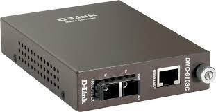 DMC-810SC/B9A