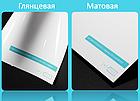 Печать Баннера 360 гр./кв.м., 400 гр./кв.м., 440 гр./кв.м., фото 3
