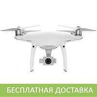 DJI Phantom 4 Pro дрон, фото 1