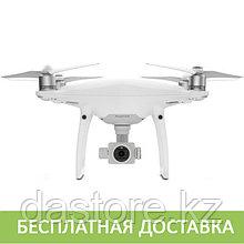 DJI Phantom 4 Pro дрон